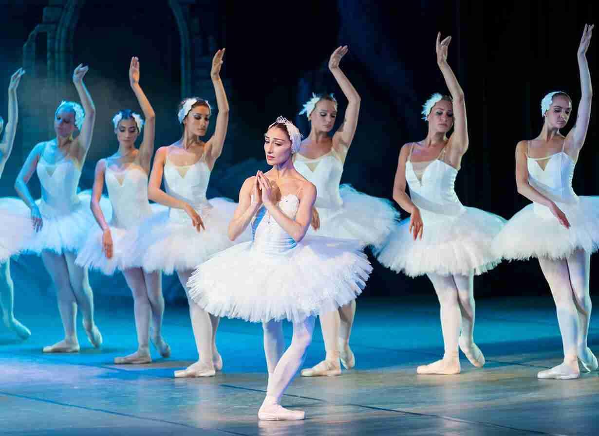 ballet_grupo